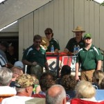 Pennington-Auction-Photos-068