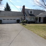 Neshannock Twp.,  New Castle Real Estate  SOLD! for $110,000.00
